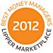 BMM_Logo2012-75px