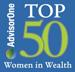 WomeninWealth_Top50_logo-2011-75px