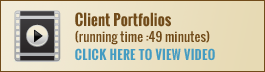 client-porfolios-video-button