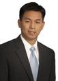 Hung Hoang, CFA, Principal & Senior Equity Analyst