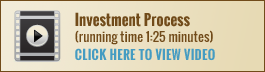 investment-process-video-button
