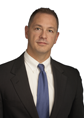 John F. Hingher, CFA, Principal & Senior Equity Analyst