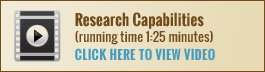 research-capabilites-video-button