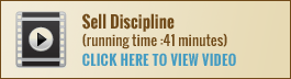 sell-discipline-video-button