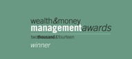 wealth-money-management-award-2014