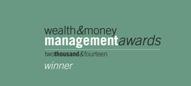 wealth-money-management-award-2014